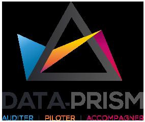 Data Prism